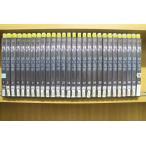 緑の馬車 全28巻 DVD レンタル版 レンタル落ち 中古 リユース 全巻 全巻セット