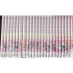 DVD アイカツスターズ 1〜24巻セット(未完) レンタル落ち PP00581