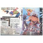 DVD 鉄コン筋クリート レンタル落ち PP10041