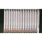 DVD ディア・ブラッド 私の守護天使 全15巻 レンタル版 PP16870