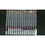 DVD クリミナル・マインド:KOREA 全16巻 レンタル版 QQ08575