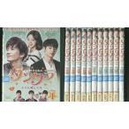 DVD タンタラ 全12巻 レンタル版 QQ08868