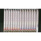 DVD ディア・ブラッド 私の守護天使 全15巻 レンタル版 QQ08891
