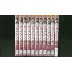 DVD ビッグマン カン・ジファン 全11巻 レンタル版 QQ09045