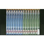 DVD メディカル・トップチーム 全14巻 レンタル版 QQ09295