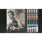 DVD リセット 全6巻 レンタル版 QQ09476