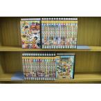 DVD イナズマイレブン 全32巻 レンタル版 TT00622