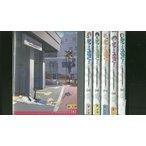 DVD ディーふらぐ! 全6巻 レンタル落ち TT07048