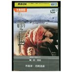 DVD 新・雪国 奥田瑛二 笛木夕子 南野陽子 レンタル落ち WW15962