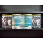 DVD 運命の誘惑 1〜25巻(16巻欠品) 計24本セット イ・ミスク レンタル落ち Z3F25