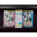DVD あなたを愛してます 全8巻 キム・ヒョンジュン レンタル落ち Z3F30