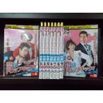 DVD 恋はドロップキック! 覆面検事 2〜10巻(1巻欠品) 計9本セット キム・ソナ レンタル落ち Z3F82