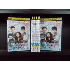 DVD ジキルとハイドに恋した私 10〜15巻 計6本セット ヒョンビン レンタル落ち Z3F92