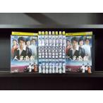DVD 人生画報 46〜55巻 計10本セット ソン・イルグク レンタル落ち Z3F94