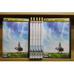 DVD ヴァイオレット・エヴァーガーデン  全7巻 レンタル落ち ZA439