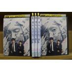 DVD 天使の選択 全35巻 ケース無し チェ・ジョンユン レンタル落ち ZH212