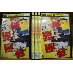 DVD 恋愛世代 全8巻 ケース無し チョン・ウソン レンタル落ち ZH237