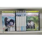 DVD ぶどう畑のあの男 全8巻 韓流ドラマ 8本セット レンタル落ち ZK1183