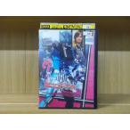 DVD 仮面ライダー ディケイド Vol.3 レンタル落ち ZM629