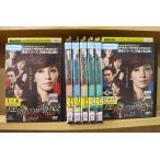 DVD 運命の誘惑 全25巻 ケース無し レンタル落ち ZPP24