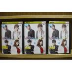 DVD カラー・オブ・ウーマン 全10巻 ケース無し レンタル落ち ZPP41