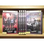 DVD アントラージュ シーズン1〜2 計6本セット レンタル版 ZR12