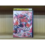 DVD 仮面ライダー OOO (オーズ) 12 レンタル落ち ZR1571