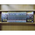 DVD 武神 ノーカット完全版 1〜28巻(20、27巻欠品) 26本セット キム・ジュヒョク レンタル落ち ZT225