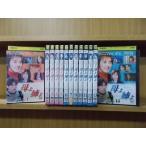 DVD 母よ姉よ 1〜14巻(8巻欠品) 13本セット アン・ジェウク レンタル落ち ZT241