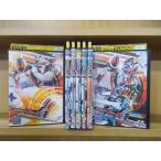 DVD 仮面ライダーフォーゼ 不揃い 計7本セット レンタル落ち ZUU1490