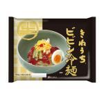 ラーメン詰め合わせ お中元 御中元 お手土産 お年賀 |サンサス ビビン冷麺(2食入り、スープ付)5パック BIB05
