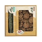 乾物 詰め合わせ お中元 御中元 お手土産 お年賀 |日本の美味詰合せ  BB20
