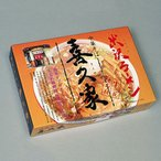 ご当地ラーメンケース対応 |ご当地名店ラーメンミニ 米沢ラーメン 喜久家 小 10箱×3合 SP-34
