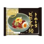 ラーメン詰め合わせ お中元 御中元 お手土産 お年賀 |サンサス ビビン冷麺(2食入り、スープ付)10パック BIB10