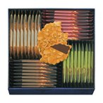 モロゾフ ファヤージュ MO-1020| クッキー 焼き菓子詰め合わせ お中元 御中元 お歳暮 御歳暮 お年賀 内祝い