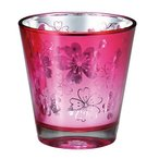 one style glass collection Sakura グラス プレゼント 誕生日 贈り物 記念品 桜 かわいい