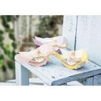 ( プチギフト ) ウェルカムバード プチ ( ハチミツレモン飴 ) 1個 ( ※10個より ) プレゼント 誕生日 贈り物 記念品 結婚式 引き出物 パーティー