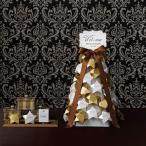 ( プチギフト ) DOLCESTA ( ハートクッキー ) ウエルカムオブジェ55個セット プレゼント 贈り物 記念品 引き出物 パーティー