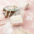 (プチギフト)ラティーシャ(フォーチュンクッキー)(※10個より) プレゼント 記念品 結婚式 引き出物 パーティー