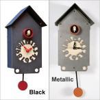 イタリア・ピロンディーニ社・木製鳩時計・CASETTA(151) ブランド 海外 おしゃれ クロック とり