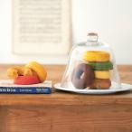 カムカンパニー(カリーノ)・カラフル焼ドーナツ詰合せ(12個) お菓子 プレゼント お返し ヘルシー