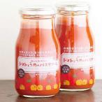 濱田農園 梅肉ペーストたっぷり トマトとうめのパスタソース 2個 産地直送 ギフト お返し プレゼント