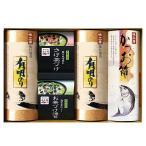 味工房 永谷園お茶漬け / 海苔 / かつおギフト ( QN-35 ) ギフト お返し プレゼント 食品