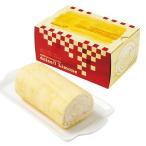 ( 産地直送 冷凍 / タベルナ・アイ ) 今井寿シェフ監修 ミルクレープロール レモンレアチーズ お菓子 プレゼント お返し ギフト