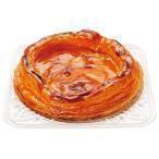 ( 産地直送 冷凍 ) 函館ナナエ洋菓子 ピーターパン・アップルパイ 産直 グルメ 内祝い 御礼 手土産