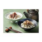 ( 産地直送 お取り寄せグルメ ) 京都 「京料理六盛」 国産うなぎと生とらふぐのひつまぶしセット