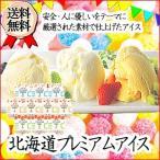 ショッピングアイスクリーム 送料無料 北海道 北海道の素材使用 プレミアム アイスクリーム10個セット スイーツ デザート お取り寄せ 記念日 贈り物 カップアイス