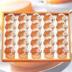 北海道 名物 ホリ 夕張メロン ピュアゼリー 25個入 ギフト セット スイーツ デザート お土産 お取り寄せ 記念日