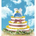 送料無料プチギフト ソレイユガーデン ハートクッキー&紅茶 60個セット 35%OFF 送料TYPE-H (結婚式 披露宴 2次会 イベント 記念品)