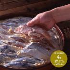 ギフト 送料無料 佐賀 竹八 西京吟醸漬 銀鮭 さわら 銀ひらす ぶり 各2計8切 SK1477 味噌 シャケ しゃけ ブリ 鰆 惣菜 お取り寄せ 特産 手土産 高級